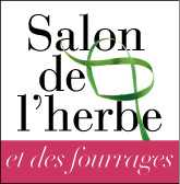 Salon de l'herbe