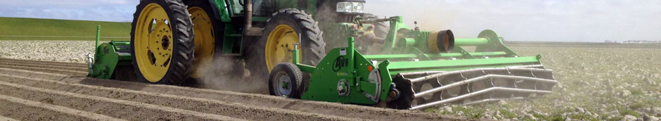Tractors And Machinery The Largest Selection Of Used