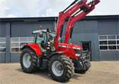 Akkerman Mechanisatie