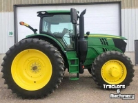 Find your new or used Tractors on Tractors and Machinery