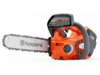Chain saw Husqvarna T536 LIXP