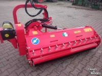 Flail mower Boxer Eth 180 pro