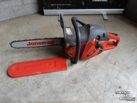 Chain saw Jonsered CS2255