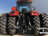 Tractors Mc.Cormick TTX 230 4WD 32SPD POWERSHIFT TRACTOR WI USA
