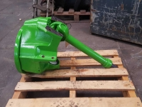 Diverse new spare-parts Merlo 26-6 t/m roto