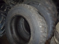 Wheels, Tyres, Rims & Dual spacers Alliance 400/80R28 5%