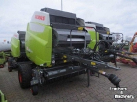 Balers Claas VARIANT 480 RC PRO