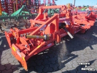 Rotary Harrow Maschio DM 3000 SCM Kreiselegge / Rotary Harrow