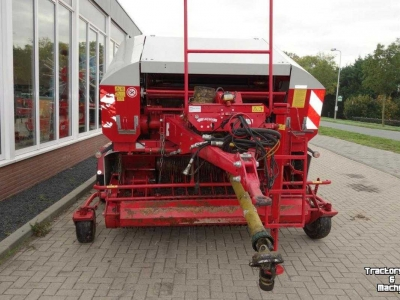 Tractors and Machinery - The largest selection of used