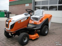 Mower self-propelled Stihl RT5097