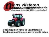 Other Case-IH CVX Tier 3