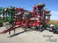 Cultivator Kongskilde 8200 38FT HD S-TINE CULTIVATOR ONTARIO