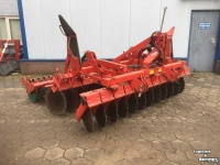 Disc harrow Kverneland Qualidisc 3000