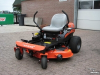Mower self-propelled Ariens Zoom 42