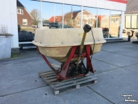 Fertilizer spreader Vicon Pendelstrooier PS1353 Vicontrol