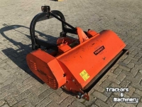 Flail mower Perfect KL150