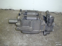Used parts for tractors New Holland TL90/TL100